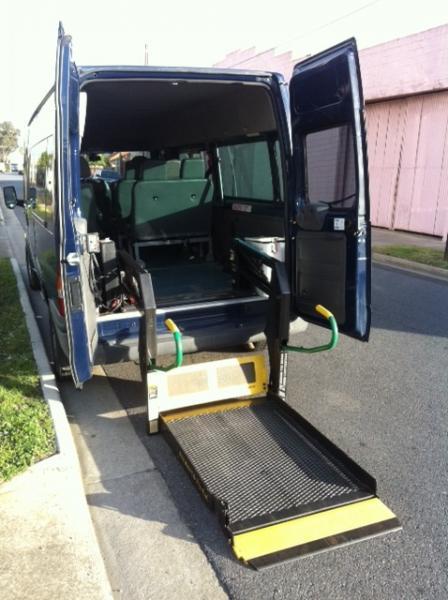 Luxury powerhouse used motor coaches for autos for Used motor coach buses for sale