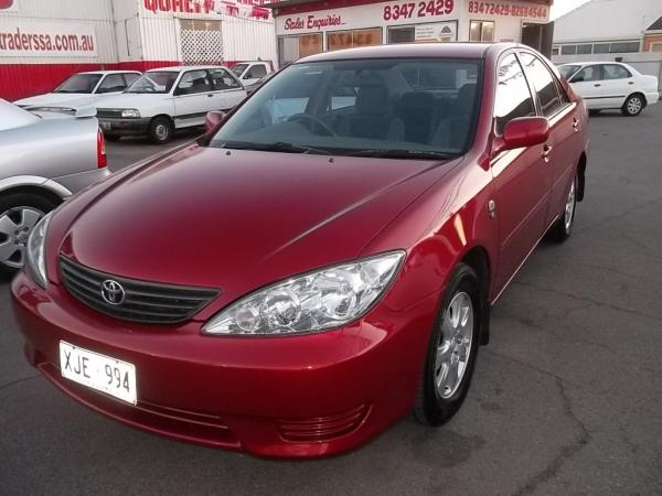 toyota camry altise limited for sale auto traders woodville 0883472429 or 0412385332. Black Bedroom Furniture Sets. Home Design Ideas