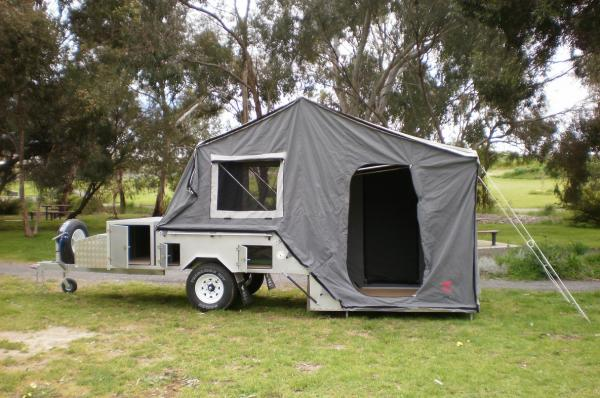 Beautiful I Wanted To Build A Teardrop Trailer That I Could Take Camping Around The Pacific Northwest  I Also Knew I Wanted To Just Put A Couple Sheets Of 34 Plywood As A Floor And Building Base For The Rest Of The Trailer When I Build Another One A